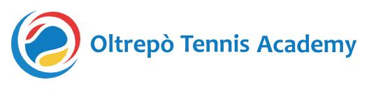 Oltrepò Tennis Academy